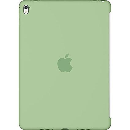 best website cb510 34075 Apple Cell Case for 9.7