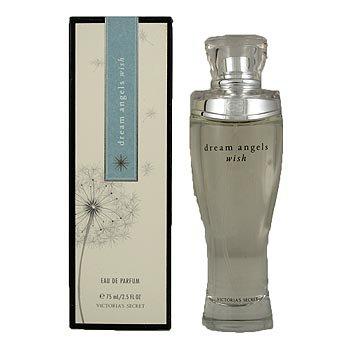 Dream Angels Wish POUR FEMME par Victoria Secret - 75 ml Eau de Parfum  Vaporisateur 4340fb6f31fe