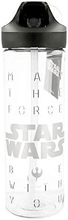 Botella TRITAN Premium 750 ML | Star Wars