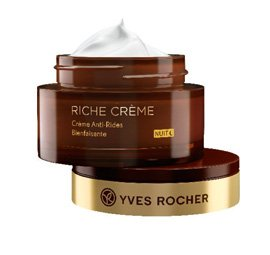 yves-rocher-riche-crme-wrinkle-smoothing-day-night-eye-cream-trio
