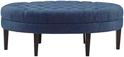 Amazon.com: Darby Home Co Blue Surfboard tail Ottoman ... on montana home furniture, parker home furniture, kingston home furniture, jordan home furniture,