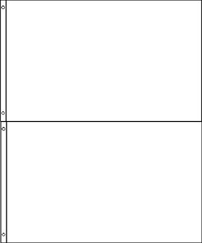 2x3 White Solid Plain Blank Color Flag 2'x3' Banner Grommet