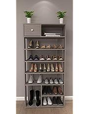 خزانة أحذية