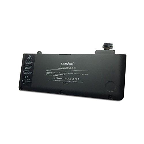 Replacement Battery MacBook 020 6547 661 5229