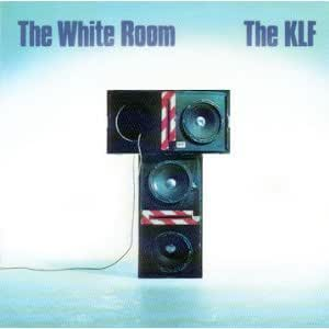 Buy Klf The White Room