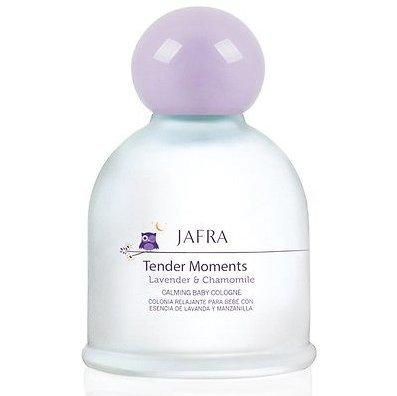 Jafra Tender Moments Lavendar Amp Camomile Baby Cologne Amazon