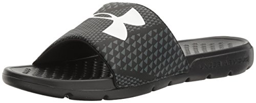 under armour slides shoes - 2