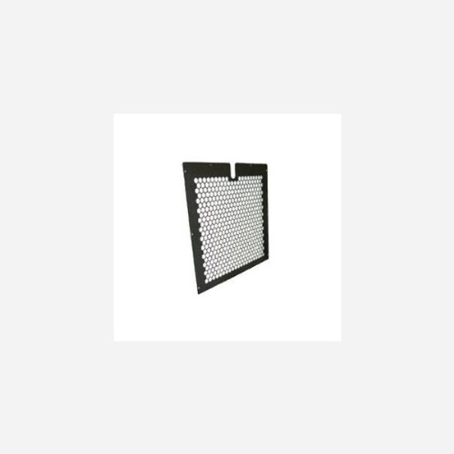 Dri-Eaz Evolution Dehumidifier HAF Filter