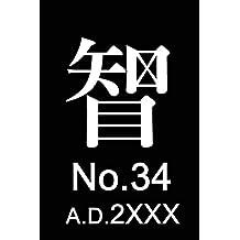 Patent Free 34 Rotary engine optimization (Japanese Edition)