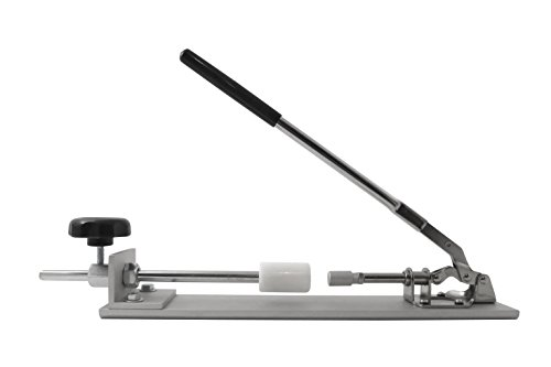 Taytools 468969 Deluxe Pen Press with 1-3/16