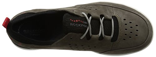 ZAPATOS ROCKPORT - H79856-T40