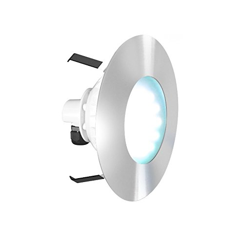 Proyector LED piscina Bahia XI - Ccei - para nicho Standard PAR56 ...