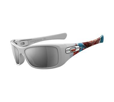 Gafas de sol polarizadas Oakley Hijinx OO9021 C65 24-091