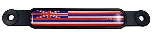 hawaii car emblem - 1