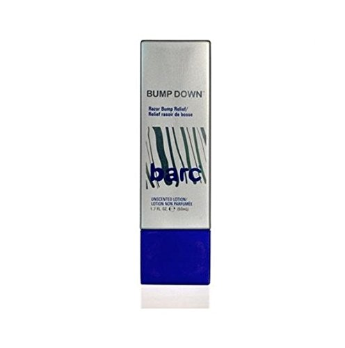 Barc Skin Care - 5