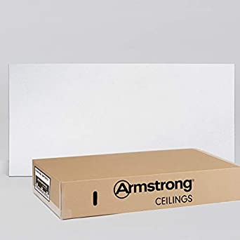 Armstrong Ceiling Tiles 2x4 Ceiling Tiles Humiguard