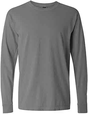 5122082d2 Shopping Nayked Apparel or GotApparel - Greys - Clothing - Men ...