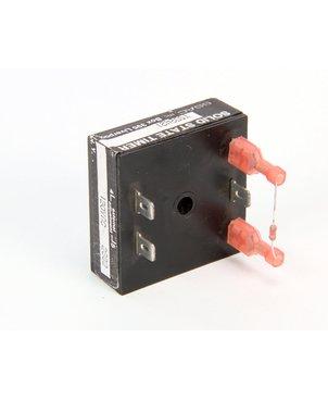 Amazon.com: Anets B5309801-C ASSY, TMR W/RESISTOR 2 SEC ...