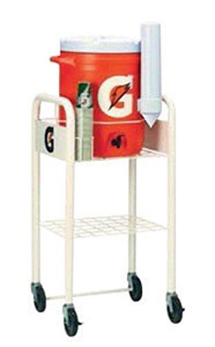 Gatorade Mobile Cooler Stand