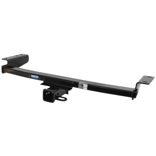 Reese 44600 Class III/IV; Professional Trailer Hitch 09-13 M