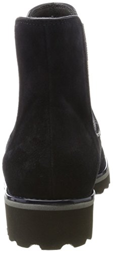 Fashion Gabor Gabor Bottes Femme Shoes qPPUwrE