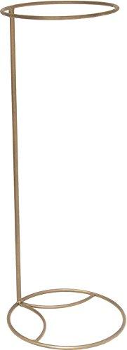 Sehr Cool Stuff-Flower Tower Pflanze StäNDER- Kupfer, 30 cm