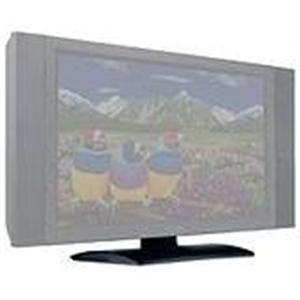 (Viewsonic VPW5500 Swivel Stand (PLS-STND-002))