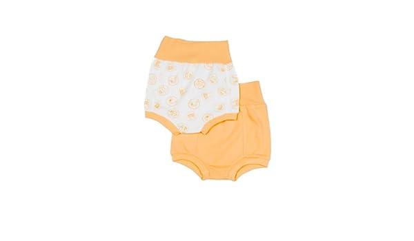 Prenatal, bebe Set de 2 ranitas: Amazon.es: Bebé