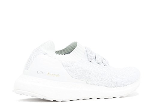 ADIDAS ULTRA BOOST UNCAGED LTD - BB0773 - US Size