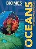 Oceans, Simone Payment, 1435854306