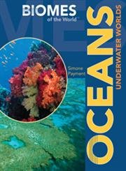 Oceans (Biomes of the World) pdf
