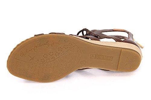 Pikolinos 816-7585c1 Cacao