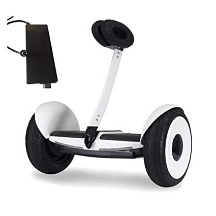 not for miniPRO ES2 and ES3 ES1 M4m Power Charger for Segway miniLITE