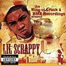 The King Of Crunk & BME Recordings Present Lil Scrappy & Trillville