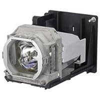 Lamp: XD3200U / WD3300U