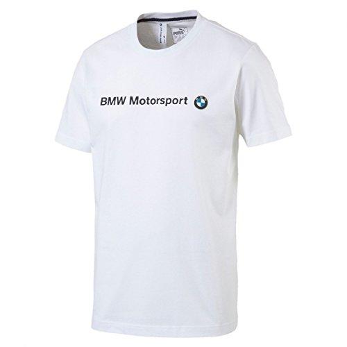 Motorsports Clothing - 7