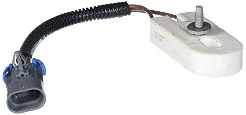 ACDelco 25820977 GM Original Equipment Engine Cooling Fan Resistor