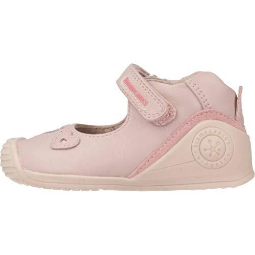 192110 rosa Bebés Biomecanics Para Bailarinas Rosa x1RdRnq0g
