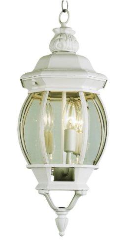 trans-globe-lighting-4066-wh-outdoor-parsons-25-hanging-lantern-white