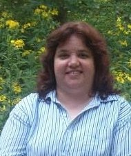 Anne Hagan