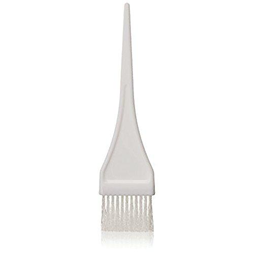 hair tinting brush - 3