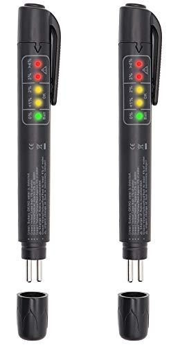 Bestselling Brake Fluid Level Sensors