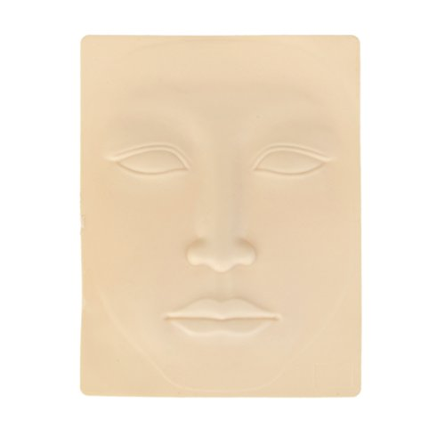 3D-Makeup-Face-Lip-Eyebrow-Tattoo-Practice-Training-Skin-Tool