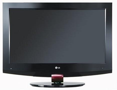 LG 26LB75 - Televisión HD, Pantalla LCD 26 pulgadas: Amazon.es: Electrónica