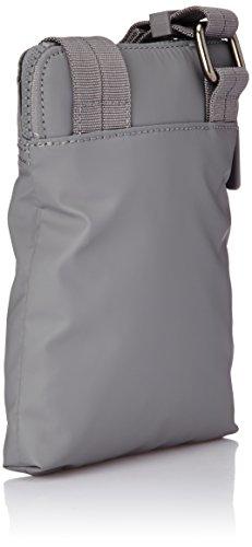 Metro Hombre Klein Pt Jeans Hombro Gris para Griffin J5Ej500490 De Bolso Calvin wEpHqC8w