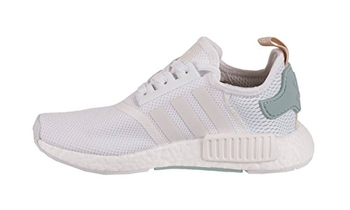ADIDAS WOMEN'S ORIGINALS NMD_R1 SHOES #BY3033 (7) sast discount free shipping t8GhV72S