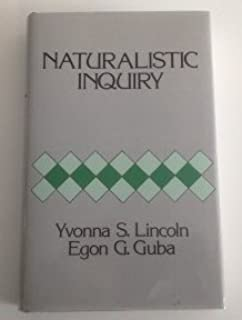 Amazon naturalistic inquiry 9780803924314 yvonna s lincoln customers who viewed this item also viewed fandeluxe Image collections