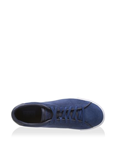Daily adidas Sneaker Bassa Uomo Line Pelle Scamosciata FqfSPnqdT