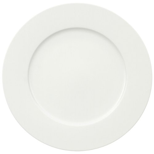 Villeroy and Boch Royal Buffet Plate 30cm by Villeroy and Boch