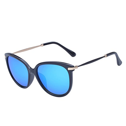 MosierBizne Ms 2016 New Big Sunglasses Polarized Color - Who Bifocals Invented The